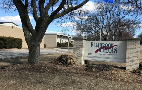 Elmbrook Commissions New Central Administrative Office